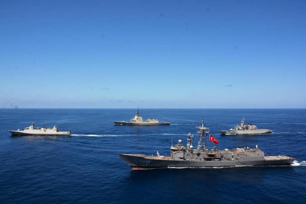 NATO-ships-train-with-Royal-Moroccan-Navy.jpg